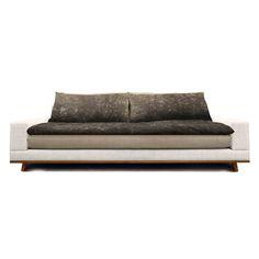 Florence bourel pour le monde sauvage canap mirleft florence bourel pi - Le monde sauvage meubles ...