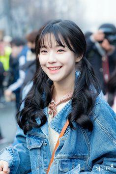 Cute Korean Girl, South Korean Girls, Asian Girl, Kpop Girl Groups, Korean Girl Groups, Kpop Girls, Uzzlang Girl, Grunge Girl, Girl Model