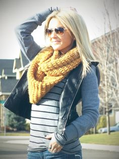 | Stylin' Mommies-cute blog for outfit ideas