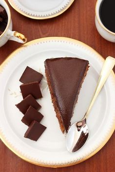 Шоколадный торт с абрикосами. Обсуждение на LiveInternet - Российский Сервис Онлайн-Дневников