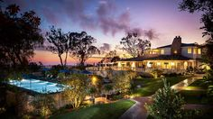 Recently named a five-star resort by Forbes, this iconic early 20th century luxury hotel recently reopened as part of the Belmond luxury hotel...