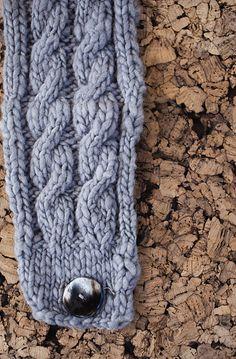 NobleKnits Knitting Blog: free knitting patterns