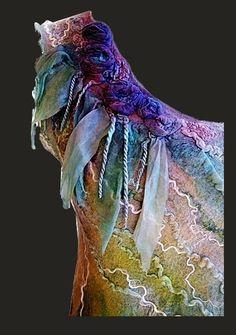 Judith Dios Designs