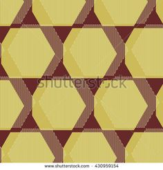 Find Simple Vector Geometric Vector Patternswatch Pattern stock images in HD and millions of other royalty-free stock photos, illustrations and vectors in the Shutterstock collection. Thousands of new, high-quality pictures added every day. Abstract Images, Vector Pattern, Royalty Free Stock Photos, Simple, Illustration, Art, Art Background, Kunst, Illustrations