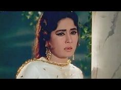 Duniya Kare Sawaal - Lata Mangeshkar, Meena Kumari, Bahu Begum Song Hindi Old Songs, Hindi Movie Song, Film Song, Lyric Poem, Lyrics, Golden Hits, Bollywood Movie Songs, Audio Songs, Mp3 Song