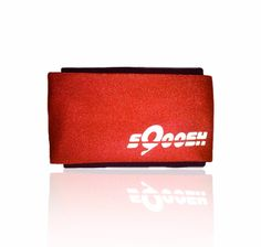 Sweat in your eyes? We've got the answer! sQoosh your run with The Runners Sweatband  - Orange on Sale for just $9.99 - Hurry, while supplies last.  #sweat #sport #running #handtowel #sqoosh #sweatsmart #run #sale Orange Band, Running Accessories, Runny Nose, Hand Towels, How To Look Better, Great Gifts, Trending Outfits, Unique Jewelry, Handmade Gifts