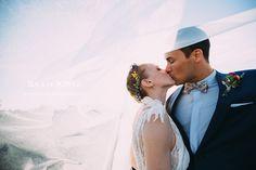601-ela-poppies-photographe-mariage-biarritz-bayonne-bordeaux-pays-basque