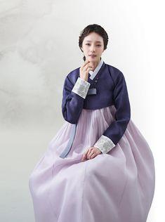 Korean Traditional Dress, Traditional Dresses, Korean Hanbok, Tulle, Woman, Awesome, Skirts, Wedding, Inspiration