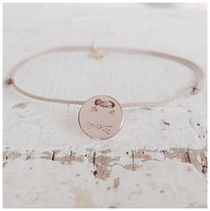 Cat Lover, Love Bracelets, Alex And Ani Charms, Jewelry Box, Etsy, Gold Paint, Silver Jewellery, Knots, Wristlets