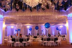 """Music Themed Bar Mitzvah - <a class=""""jig-downloadLink"""" href=""""http://balloonartistry.com/wp-content/plugins/justified-image-grid/download.php?file=http%3A%2F%2Fballoonartistry.com%2Fwp-content%2Fgallery%2Fmagnificent-party-rooms%2FIMG_8574.jpg"""">DOWNLOAD</a>"""