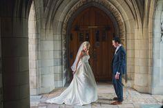 nashville luxury wedding, nashville zoo wedding, paul rowland, @Scarritt-Bennett Center, #nashville, #gettingmarried, @Caprice Palmer | The Enchanted Florist, #1stlook, #firstlook
