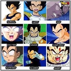 For the vegeta fans!  A dbz.go Original  please give credit if reposted thanks Follow: @dbz.go for more hot content! stay saiyan!  Your Opinion Is Important: Leave A Comment
