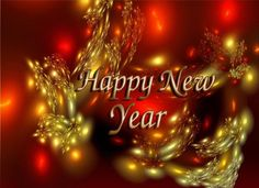 happy new year images animated wallpaper 2018 happy new year 2017 gif happy new year