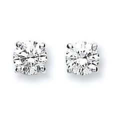 Silver Aura boasts of a distinctive ladies fashion jewellery collection in UK comprised of stylish & trendy gold, silver, platinum and gemstone accessories. Fashion Jewelry, Women Jewelry, Jewelry Collection, Stud Earrings, Gemstones, Jewellery, Stylish, Lady, Womens Fashion