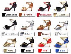 54 mejores imágenes de Zapatos de baile | Zapatos de baile