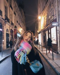 Korean Aesthetic, Cold Weather Outfits, Asian Style, Cute Casual Outfits, Autumn Winter Fashion, Korean Fashion, Style Inspiration, Fashion Outfits, Stylish