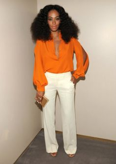 UPTOWN_star_style_Solange_Knowles1
