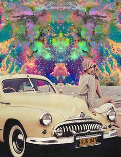 #acid #good #trip