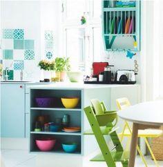 Colour :)