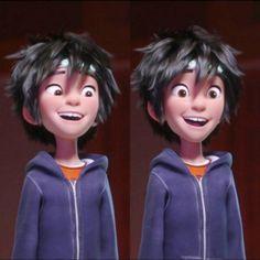 after microbot presentation - Hiro Hamada Best Disney Movies, Good Movies, Big Hero 6 Baymax, Hiro Hamada, Disney Animated Films, Childhood Movies, Cartoon Movies, Disney And Dreamworks, Animation Film