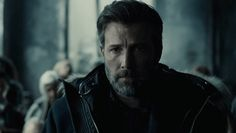Image result for ben affleck batman