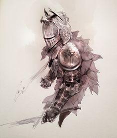 100 Best battle boiz images in 2016 | Fantasy characters, Character