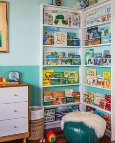 6 Tips For Planning A Nursery—From a Mom Who Knows Her Stuff | Wayfair