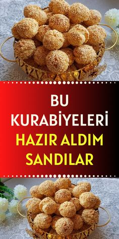 Recipe Mix, Turkish Recipes, Soup And Salad, Food Preparation, Family Meals, Nutella, Tea Time, Muffin, Almond