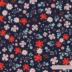 print & pattern: September 2016