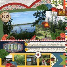 The Magician's Secret by Little Green Frog Designs A Happy Family: Gone Camping by Shawna Clingerman & Traci Reed