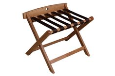 Full of high quality Luggage Rack in Asia Hotel Supply. The top hotel supplies supplier from China.
