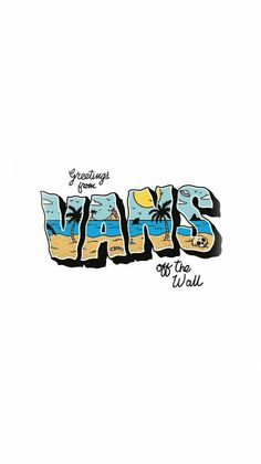 vans off the wall, aesthetic wallpapers, dope wallpapers Iphone Wallpaper Vans, Hype Wallpaper, Trippy Wallpaper, Iphone Background Wallpaper, Tumblr Wallpaper, Aesthetic Iphone Wallpaper, Cool Wallpaper, Aesthetic Wallpapers, Iphone Wallpaper Summer