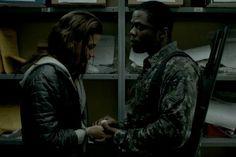 the-mist-1x02-plano-critico