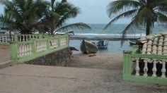 Arembepe é um dos principais destinos turísticos do litoral da Bahia, conhecida pelas suas riquezas naturais e suas praias paradisíacas. Bora conhecer um pouco mais dessa beleza natural, através do Guia de Arembepe - BA?