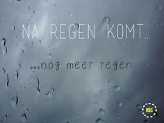 Rain | MadeBySteffie.com