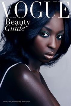 Green and bronze make up on dark skin pretty brown skin deep skin tones make up with color