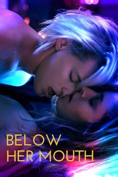 Below Her Mouth Full Movie movie online watch  - Below Her Mouth movie free download