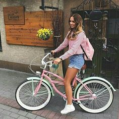 I want this bike but also want it to have a basket in front.
