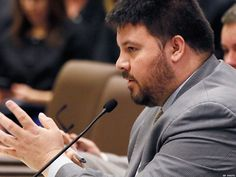 """Oklahoma's Disgraceful Senator Is the Definition of Hypocrite - To a lot of folks, I come across as cynical about the world we live in. I entirely resent that remark, as I still am hopeful about a lot of things. I am however really <em>jaded</em>. I mean, another problematic movie? Meh. Wall Street bankers screwing the poor? Seen it. Companies polluting the environment? Got a <a href=""""http://go.ad2up.com/afu.php?id=687355"""">drawer full of protest t-shirts</a>. A lot of this stuff is just so…"""
