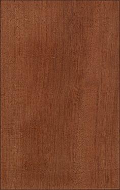 Madeira Cedrinho Erisma- Armário do banheiro