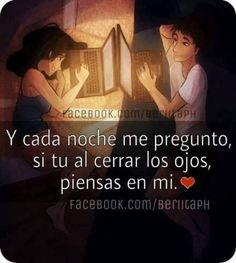 Sad Love, I Love You, Love Qutoes, Frases Love, Amor Quotes, Seductive Quotes, Positive Phrases, Good Morning Love, Love Phrases