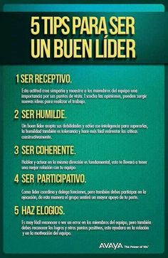 Liderazgo www.ImpactaLatinAmerica.com #Liderazgo #Coaching #PersonalBranding #Motivación #DesarrolloPersonal #LeyDeAtraccion #PNL #Exito #Latinoamerica #ImpactaTips