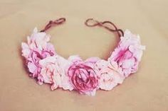 Image result for pink fashion tumblr