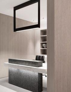interiors decorating - interiors architecture - house interiors- interiors colors