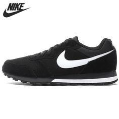 2e79f2dc7f555 Original New Arrival 2016 NIKE men s Skateboarding Shoes sneakers free  shipping New Nike Shoes