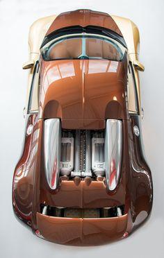 How Swag Is The Bugatti Veyron | Custom Design Shoes | Worldwide | ELECT | #electboss #bugatti #cool