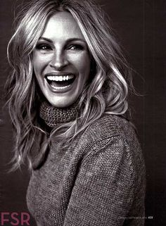 Image result for julia roberts curly hair 2017