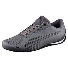 Drift Cat 5 Ultra Men s Shoes - US Mejores Zapatos Para Hombres 3a001cb8d6d