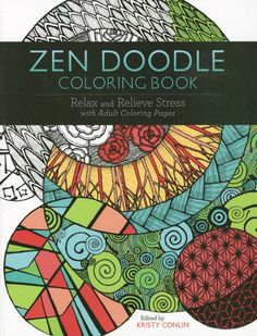 Etsy Wednesday Coloring Books For Grown Ups
