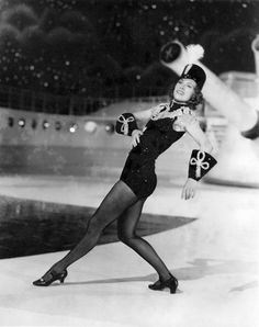 """ Eleanor Powell on the set of Born to Dance "" Eleanor Powell, Arlene Dahl, Vera Ellen, Cyd Charisse, Ann Margret, Vintage Hollywood, Movie Stars, Actors & Actresses, The Darkest"